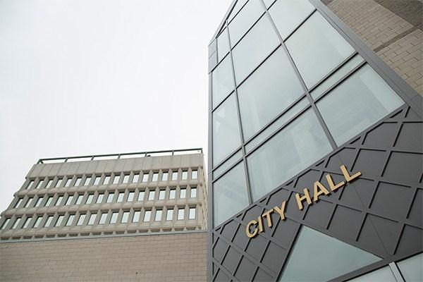 barrie_city_hall1