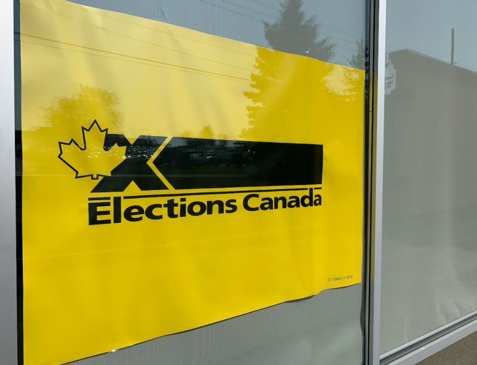 2021-08-26 Elections Canada RB 1