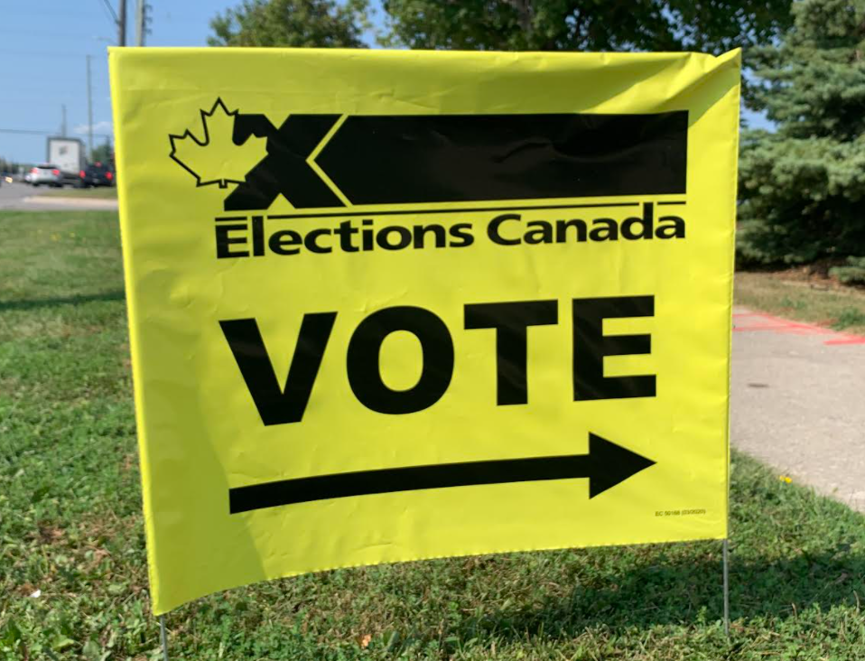 2021-08-26 Elections Canada RB 2