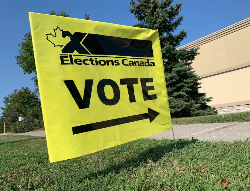 2021-08-26 Elections Canada RB 3
