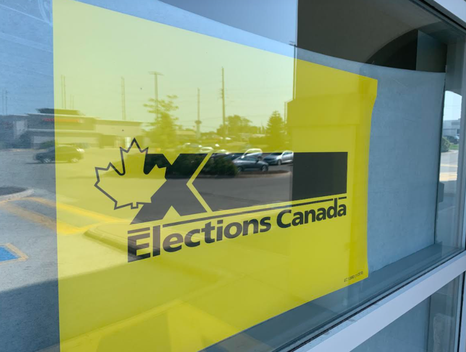 2021-08-26 Elections Canada RB 4