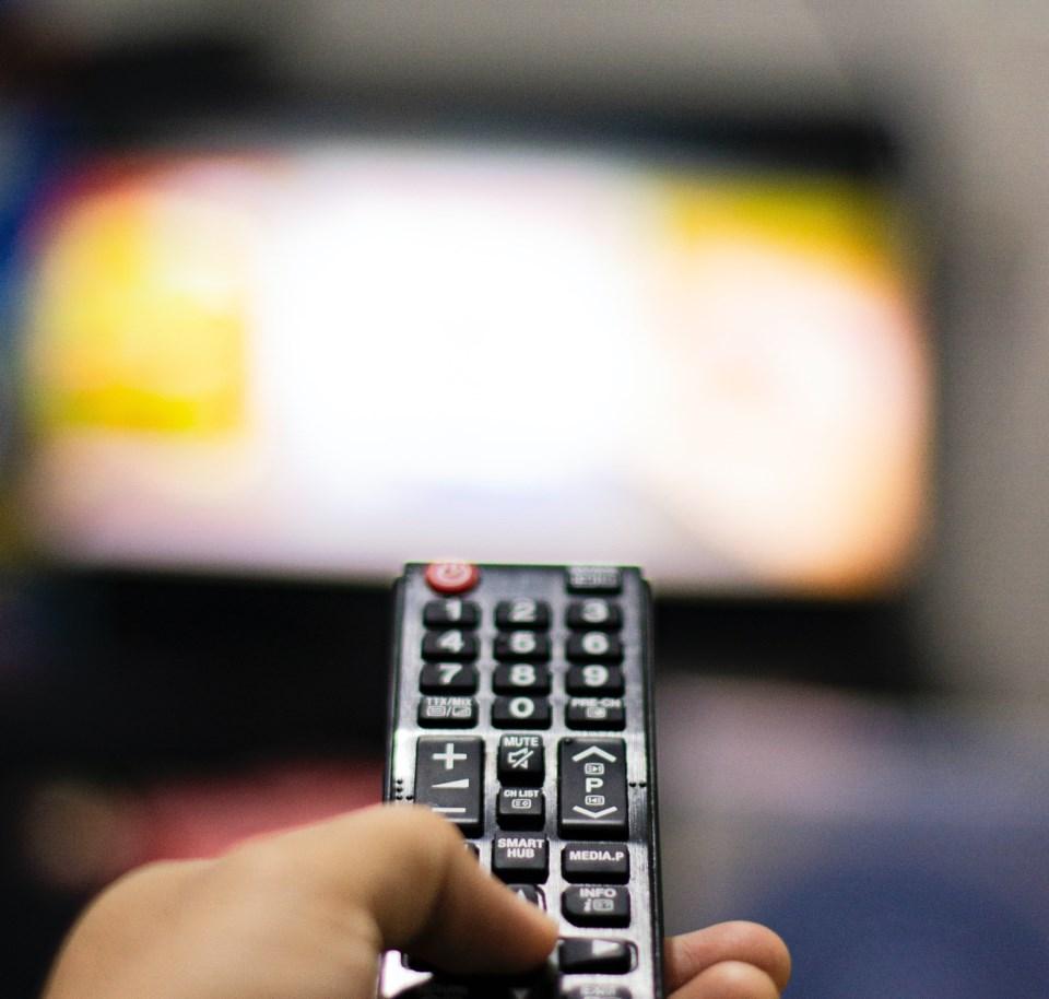 2021-09-20 TV remote crop