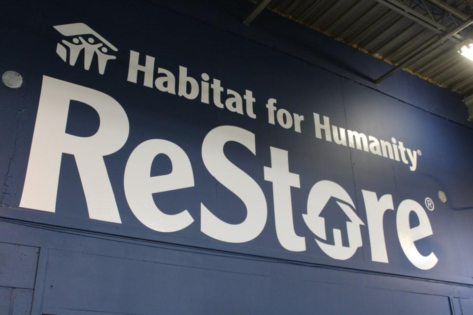 2020-03-25 Habitat 25th RB 02
