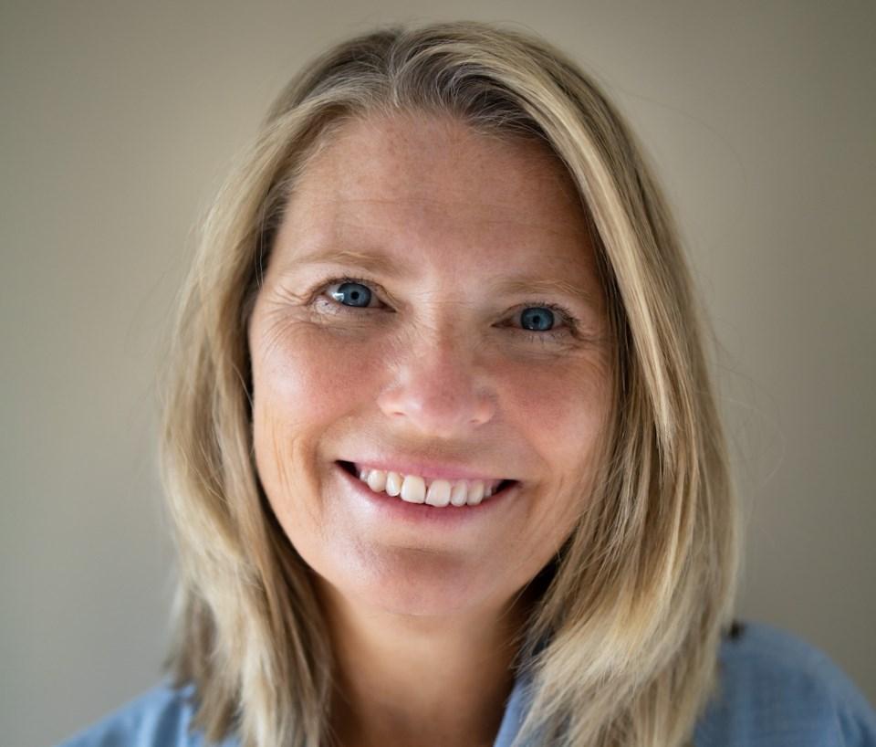 2020-11-18 Jill Tettmann