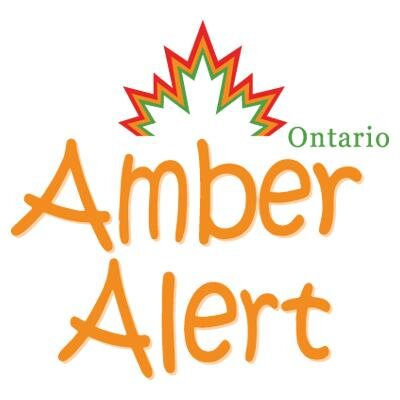 Angry Tv Viewers Call 911 To Vent Frustration At Amber Alert Interruptions Timminstoday Com