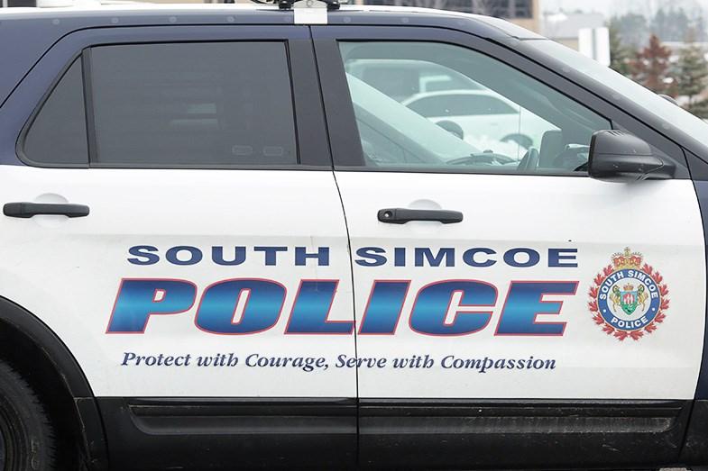 20151230 South Simcoe Police KA 01