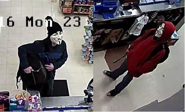 robbery_macs_huronia