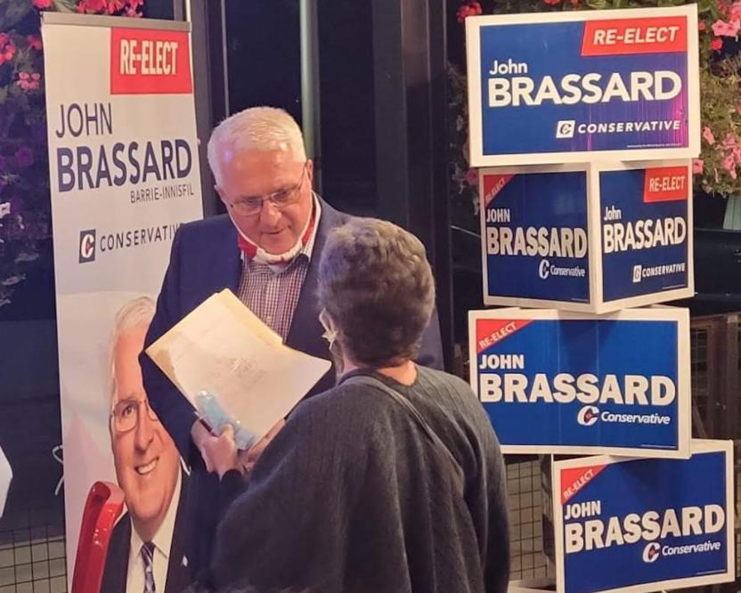 2021-09-20 Brassard Beertown SG 1