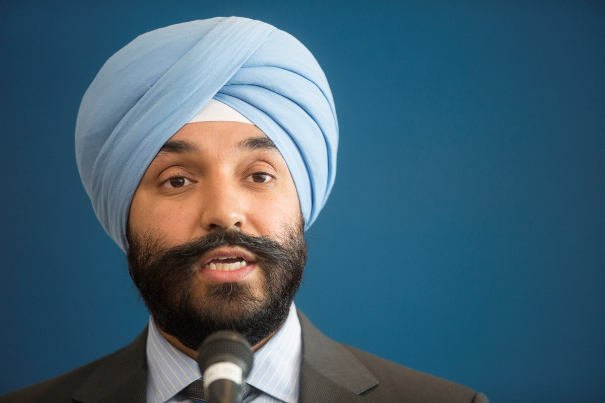 Federal cabinet minister to visit Cambridge Toyota plant ...
