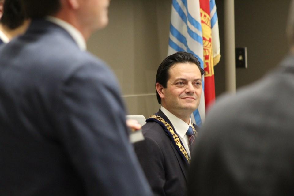 2018-12-03 City council inaug RB 21