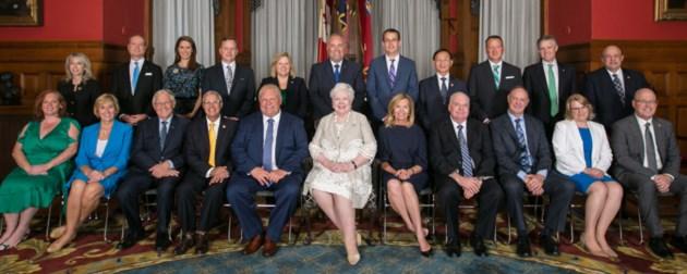 cabinet-team