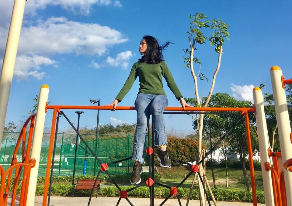 2021-08-03 Playground