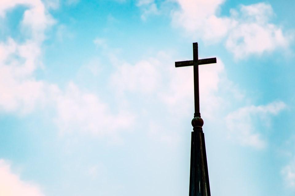 2021-06-29 Catholic church