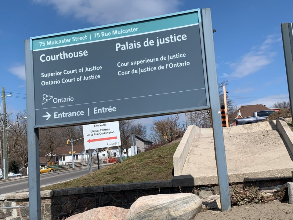 2021-03-24 NC Barrie Courthouse2