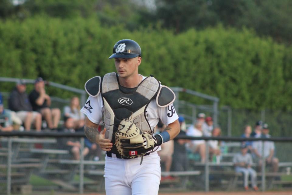 2021-07-22 Jake MacDonald RB 8