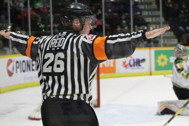 2019-03-16 Colts IceDogs RB 12