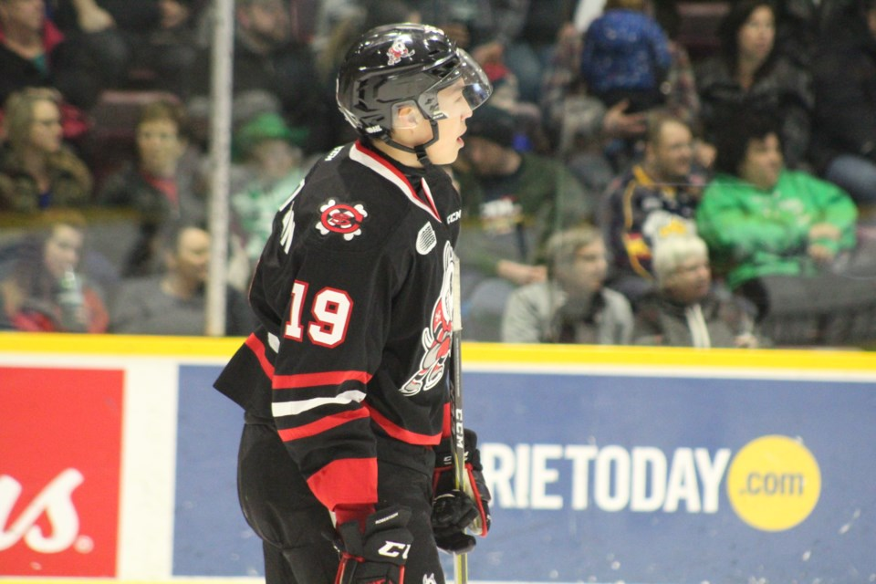 2019-03-16 Colts IceDogs RB 8
