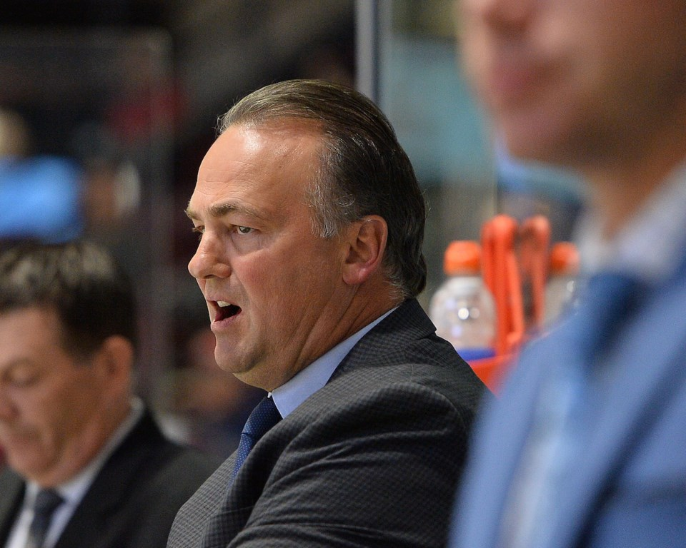 2019-10-21 Dale Hawerchuk OHL Images TW