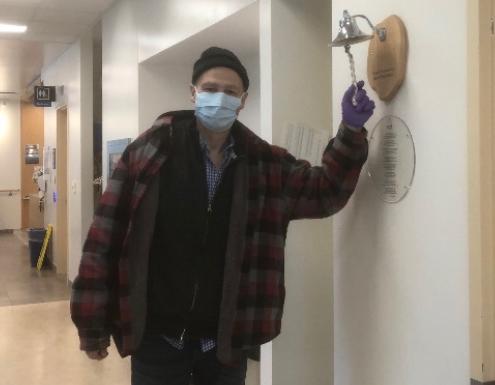 2020-04-14 Hawerchuk chemotherapy
