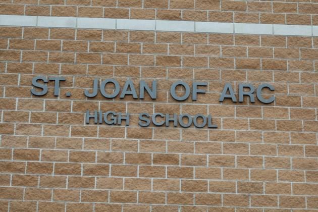 2019-03-14 St. Joan of Arc RB 001