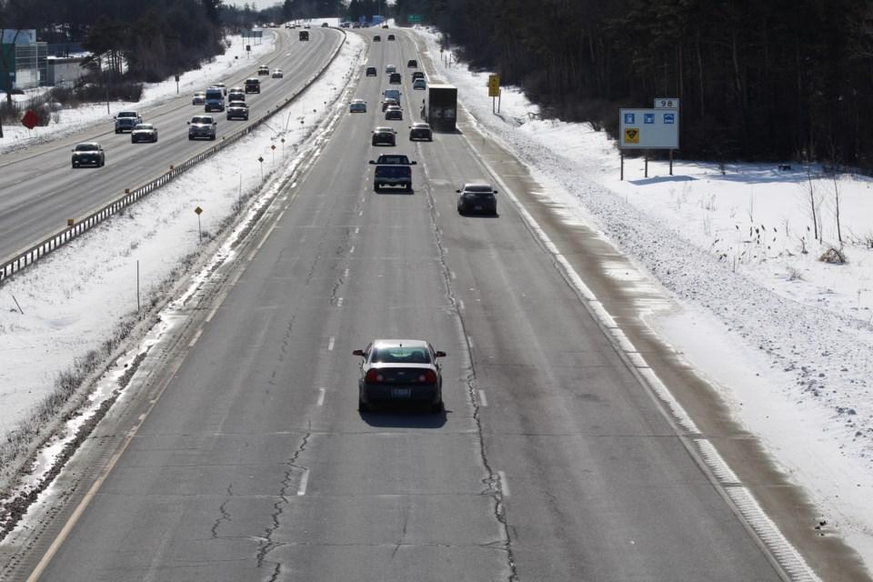 2019-02-26 Highway 400 RB 3