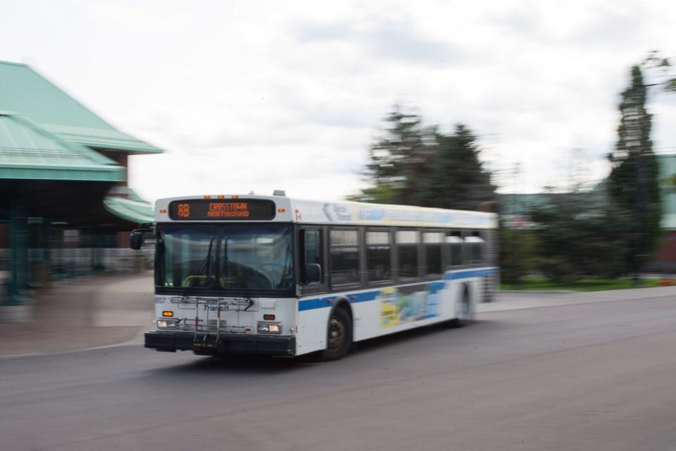 20150828-Barrie-Transit-KA-02