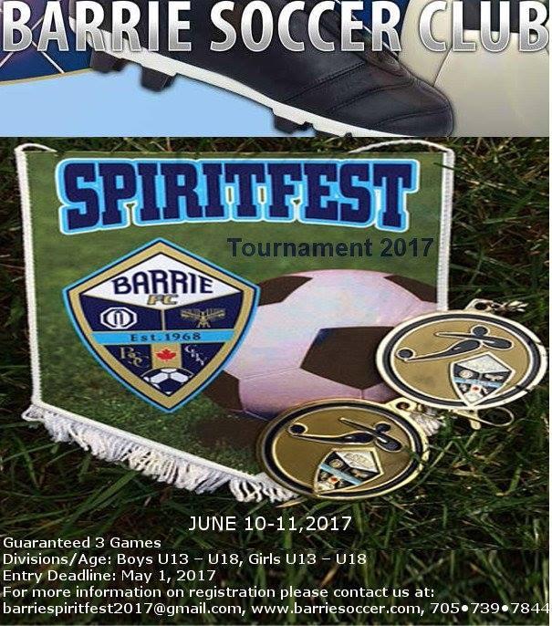 spiritfest 2017