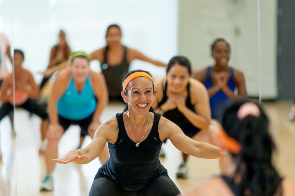 YMCA Simcoe:Muskoka_Spotlight title image_Feb 6/20