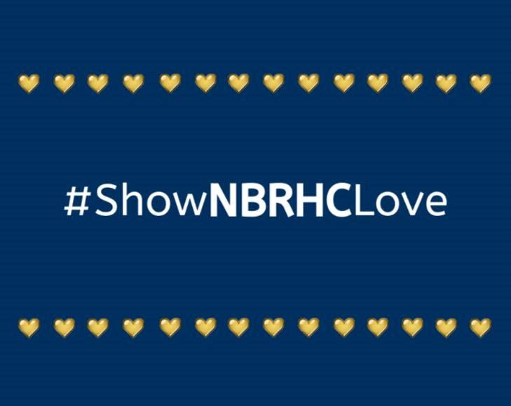 nbhrc love
