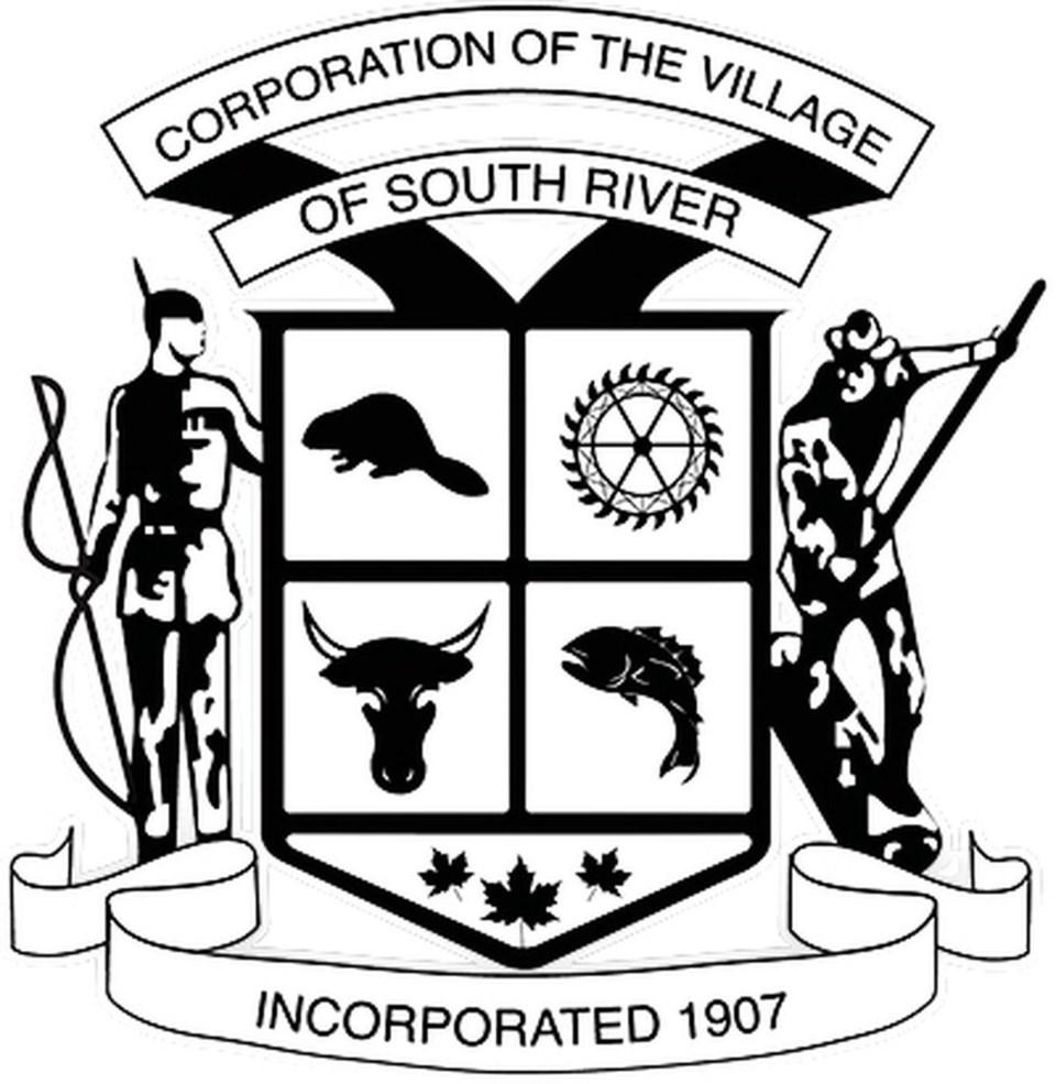 2021-02-18 - LJI South River Logo