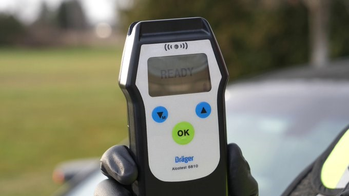 20210606 impaired driving 3 breathalyzer turl