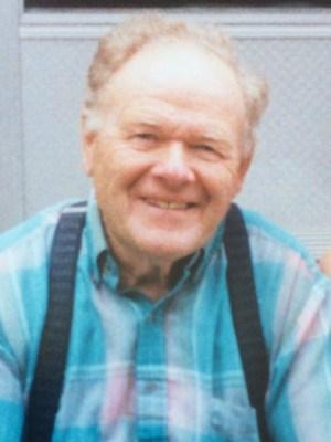 Bertram Hurley (1)