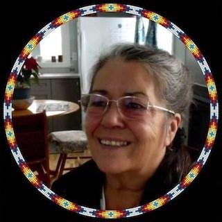 Carol Guppy photo