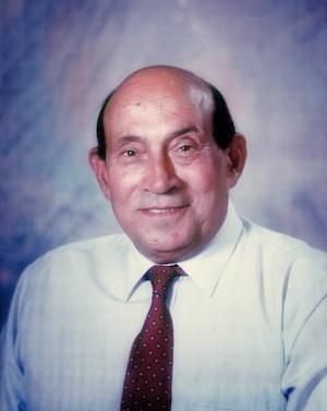 Dennis Neethling