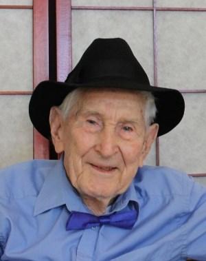 Donald MacInnes