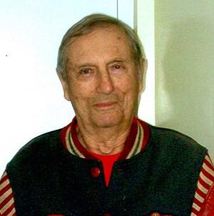 KAHL Albert