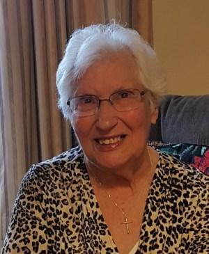 Madeline_Desilets_Obituary photo (1)