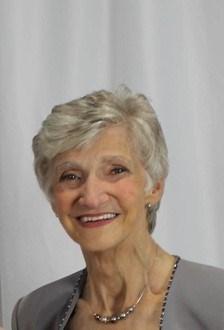 Marie Angela Foisy photo