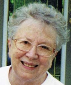 Robinson Joyce