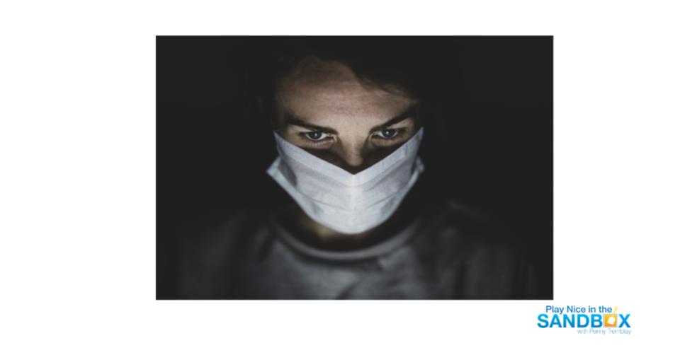 Fear-1030x539