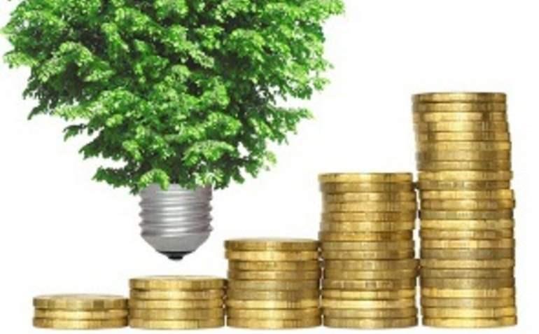 make-money-in-this-new-economy
