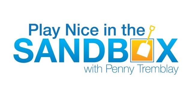PennyPNS-logo
