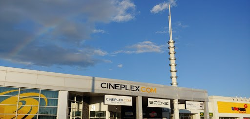2020 07 30 Galaxy Cinemas