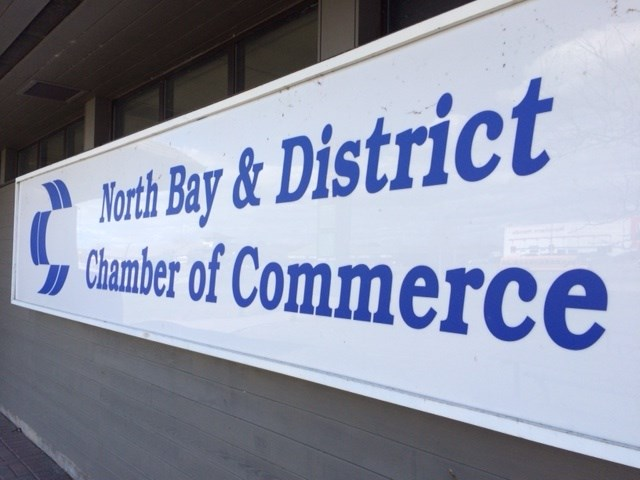 2015 10 22 chamber of commerce sign turl