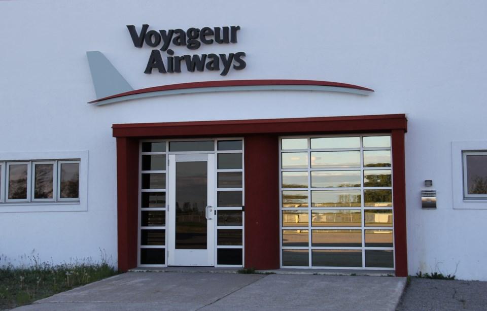 20170808 voyageur airways turl