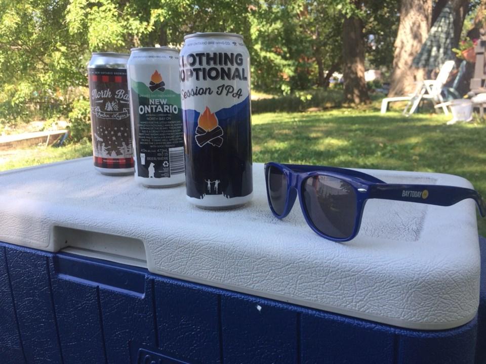 20180810 craft beer new ontario turl