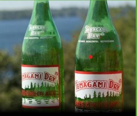 20200828 temagami dry bottles turl