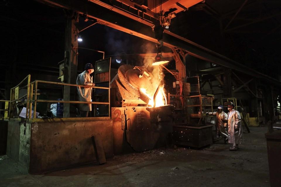 20210203 wabi ironworks