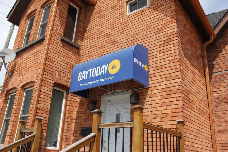 20210606 baytoday office turl 1