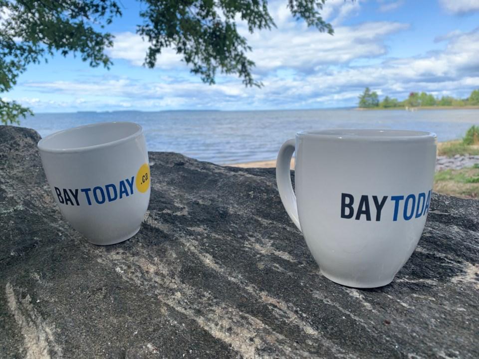 20210909 baytoday office  mugs shot turl